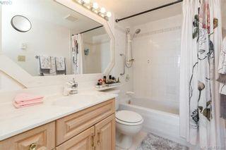 Photo 21: 1205 835 View St in VICTORIA: Vi Downtown Condo for sale (Victoria)  : MLS®# 818153