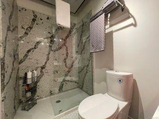 Photo 8: 325 1029 View St in : Vi Downtown Condo for sale (Victoria)  : MLS®# 875251