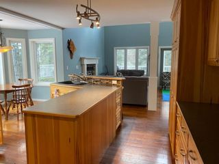 Photo 4: 20 Alder Green Close Other SE: Rural Clearwater County Detached for sale : MLS®# A1049287