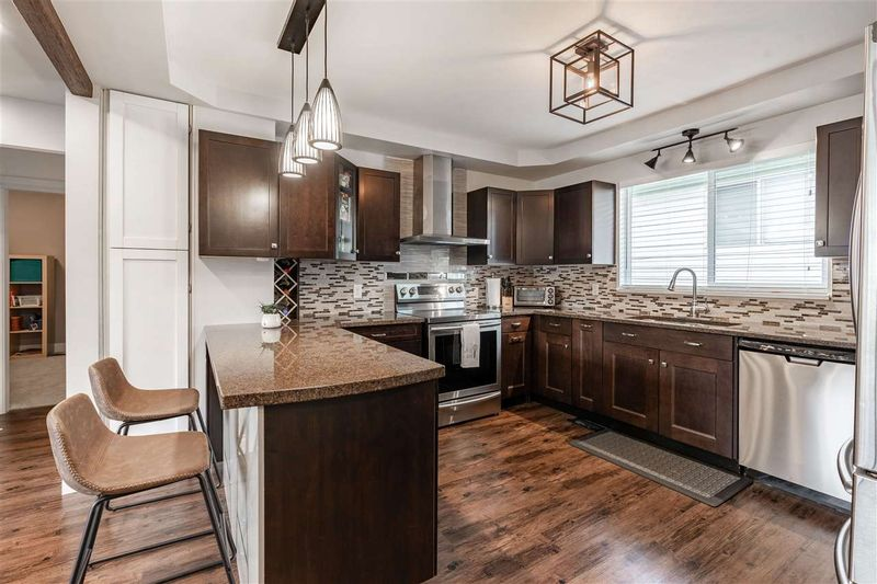 FEATURED LISTING: 4816 200 Street Langley