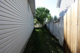 Photo 21: 18 Martinridge Way NE in Calgary: Martindale Detached for sale : MLS®# A1119098