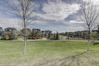Photo 20: 1804 1530 Bayside Avenue SW: Airdrie Row/Townhouse for sale : MLS®# A1113067