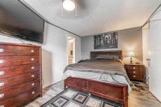 Photo 14: 105 Heritage Drive: Okotoks Mobile for sale : MLS®# A1133143