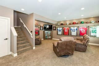 Photo 20: 117 RAINBOW FALLS Bay: Chestermere Detached for sale : MLS®# C4209642