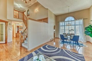 Photo 6: 513 Lakeside Greens Place: Chestermere Detached for sale : MLS®# A1082119