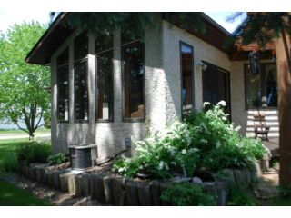 Photo 13: 402 Fraser Street in SOMERSET: Manitoba Other Residential for sale : MLS®# 1219503
