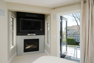 """Photo 20: 2598 W 37TH Avenue in Vancouver: Kerrisdale House for sale in """"KERRISDALE"""" (Vancouver West)  : MLS®# V821565"""
