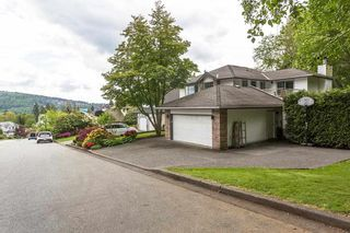 Photo 39: 333 ROCHE POINT Drive in North Vancouver: Roche Point House for sale : MLS®# R2577866