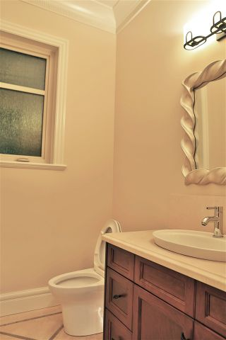 Photo 12: 2883 W 23RD AVENUE in Vancouver: Arbutus House for sale (Vancouver West)  : MLS®# R2200968
