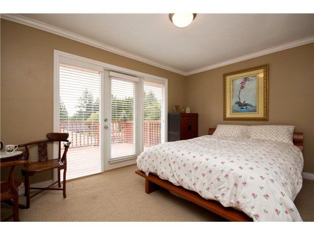 Photo 6: Photos: 780 Blythwood Drive in North Vancouver: Delbrook House for rent
