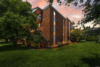 Photo 25: 316 900 Tolmie Ave in : SE Quadra Condo for sale (Saanich East)  : MLS®# 876676