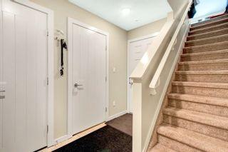 Photo 19: 65 2215 24 Street in Edmonton: Zone 30 Townhouse for sale : MLS®# E4259800