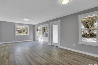 Photo 3: 1163 King Street in Regina: Washington Park Residential for sale : MLS®# SK869918