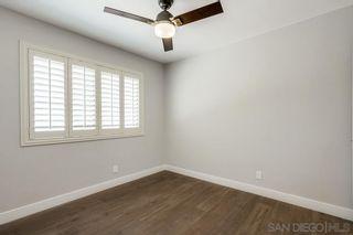 Photo 25: ENCINITAS House for sale : 4 bedrooms : 343 Cerro St