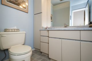 "Photo 8: 104 3180 E 58TH Avenue in Vancouver: Champlain Heights Townhouse for sale in ""HIGHGATE"" (Vancouver East)  : MLS®# R2405144"