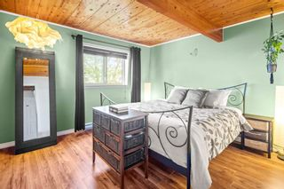 Photo 9: 114 Bromley Road in Cowie Hill: 7-Spryfield Residential for sale (Halifax-Dartmouth)  : MLS®# 202118970