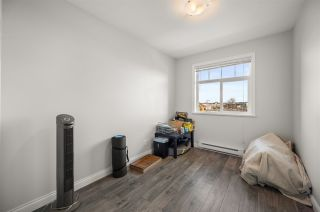 """Photo 18: 445 5660 201A Street in Langley: Langley City Condo for sale in """"Paddington Station"""" : MLS®# R2531319"""