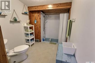 Photo 28: 1309 1st ST E in Prince Albert: House for sale : MLS®# SK869786