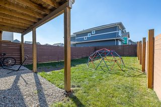 Photo 47: 87 JOYAL Way: St. Albert Attached Home for sale : MLS®# E4265955