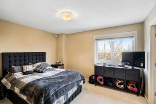 Photo 23: 309 Valley Ridge Manor NW in Calgary: Valley Ridge Row/Townhouse for sale : MLS®# A1068398