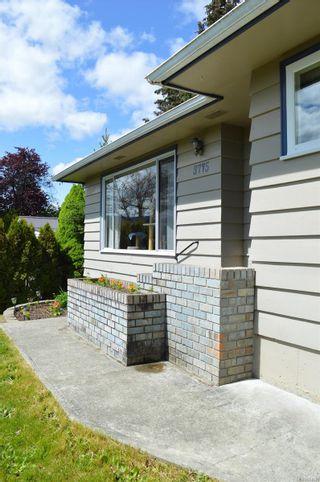 Photo 2: 3775 Maitland St in : PA Port Alberni House for sale (Port Alberni)  : MLS®# 874930