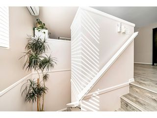 """Photo 19: 224 3000 RIVERBEND Drive in Coquitlam: Coquitlam East House for sale in """"RIVERBEND"""" : MLS®# R2503290"""