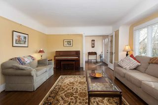 Photo 39: 3435 W 38TH Avenue in Vancouver: Dunbar House for sale (Vancouver West)  : MLS®# R2564591