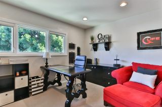 Photo 22: House for sale : 5 bedrooms : 6010 Agee St in San Diego