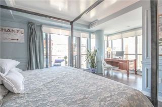 Photo 8: 55 Front St Unit #705 in Toronto: Waterfront Communities C8 Condo for sale (Toronto C08)  : MLS®# C4065376