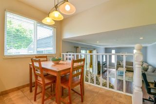 Photo 9: 10720 HOUSMAN Street in Richmond: Woodwards House for sale : MLS®# R2375846
