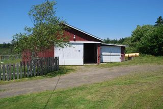 Photo 10: 6011 HIGHWAY 217 in Mink Cove: 401-Digby County Residential for sale (Annapolis Valley)  : MLS®# 202102243