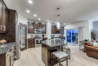Photo 15: 97 Cougar Ridge Close SW in Calgary: Cougar Ridge Detached for sale : MLS®# A1113755