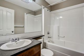 Photo 30: 51 Skyview Springs Cove NE in Calgary: Skyview Ranch Detached for sale : MLS®# C4186074
