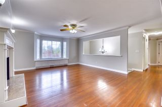 Photo 4: 15457 84 Avenue in Surrey: Fleetwood Tynehead House for sale : MLS®# R2490830
