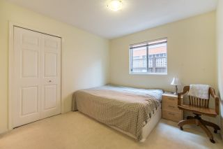 Photo 11: 6191 MARTYNIUK Place in Richmond: Woodwards House for sale : MLS®# R2193136