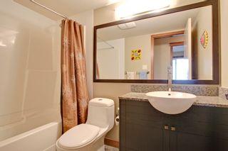 Photo 16: 312 50 Avenue SW in Calgary: Apartment for sale : MLS®# C3641138