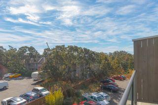 Photo 18: 222 991 Cloverdale Ave in : SE Quadra Condo for sale (Saanich East)  : MLS®# 885961