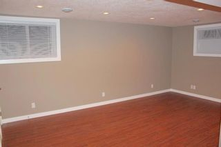 Photo 31: 10819 & 10817 Sacramento Drive SW in Calgary: Southwood Duplex for sale : MLS®# A1151114