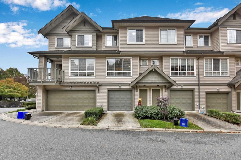 FEATURED LISTING: 87 - 9088 HALSTON Court Burnaby