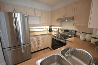"Photo 13: 502 3600 WINDCREST Drive in North Vancouver: Roche Point Condo for sale in ""WINDSONG"" : MLS®# R2541948"