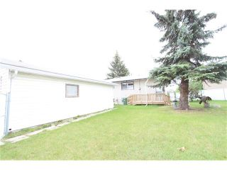 Photo 19: 132 5 Avenue NW: Airdrie House for sale : MLS®# C4023053