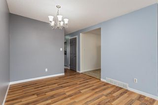 Photo 3: 5607 4 Street SW in Calgary: Windsor Park Semi Detached for sale : MLS®# A1106549