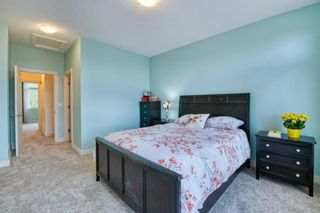 Photo 20: 2 172 Rockyledge View NW in Calgary: Rocky Ridge Row/Townhouse for sale : MLS®# A1152738