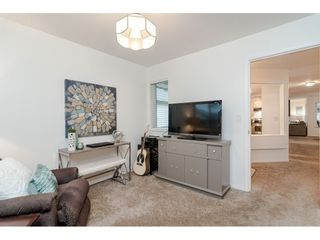 """Photo 19: 76 5550 LANGLEY Bypass in Langley: Langley City Townhouse for sale in """"Riverwynde"""" : MLS®# R2520087"""