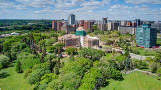 Photo 35: 104 9640 105 Street in Edmonton: Zone 12 Condo for sale : MLS®# E4248401
