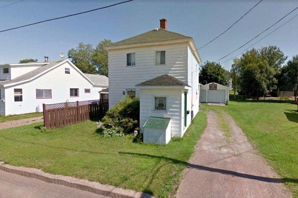 Main Photo: 16 Dundonald Street in Amherst: 101-Amherst,Brookdale,Warren Residential for sale (Northern Region)  : MLS®# 202108176