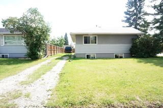 Photo 35: 1540 45 Street SE in Calgary: Forest Lawn Detached for sale : MLS®# A1129031