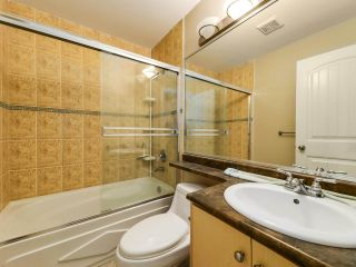 Photo 26: 4344 VICTORIA Drive in Vancouver: Victoria VE House for sale (Vancouver East)  : MLS®# R2603661