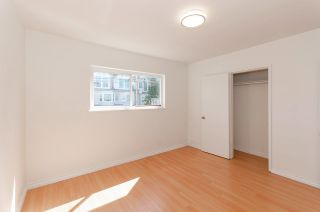 Photo 24: 2350 CLARK Drive in Vancouver: Grandview Woodland Duplex for sale (Vancouver East)  : MLS®# R2569156