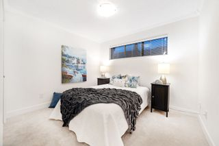 """Photo 21: 20 8491 COOK Road in Richmond: Brighouse Townhouse for sale in """"SHERWOOD ELMS"""" : MLS®# R2624980"""